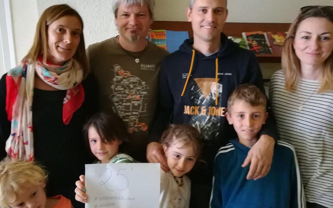 40 – Agrupament Escolta Alosa – Lleida