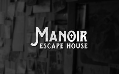 41 – Manoir Escape House – Alcanó, Lleida